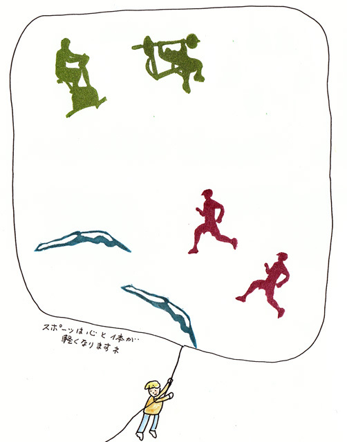 2010_1002